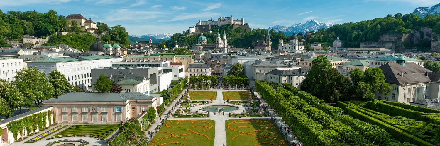 Image result for salzburg