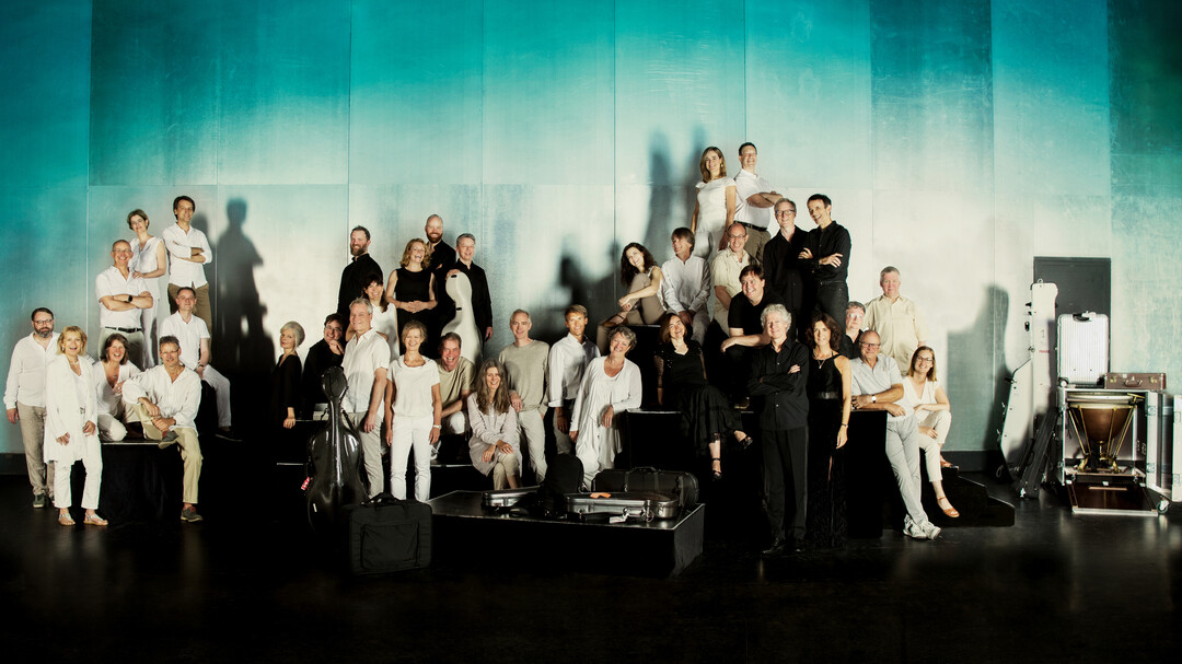 Mozartwoche 2021 - Chamber Orchestra of Europe | © Julia Wesely