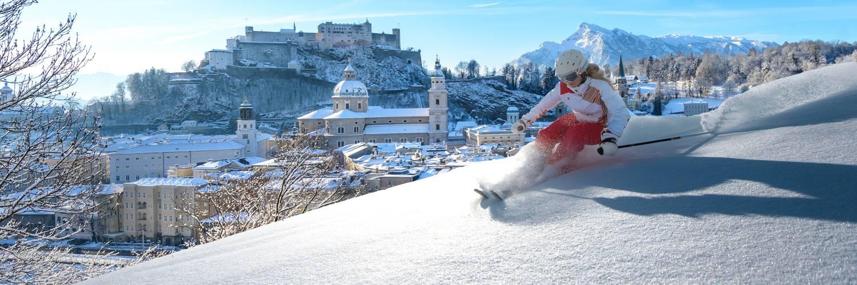 377b5bafc0d1 Snow Space Salzburg Ski Shuttle   salzburg.info