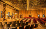 Goldener Saal | © Salzburg Highlights