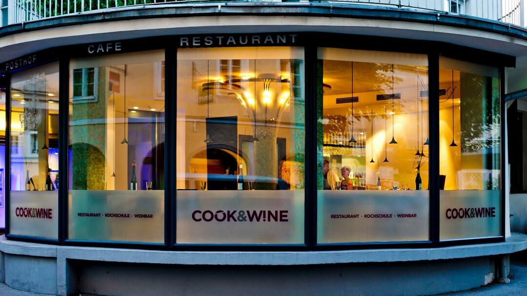 Cook&Wine : salzburg.info