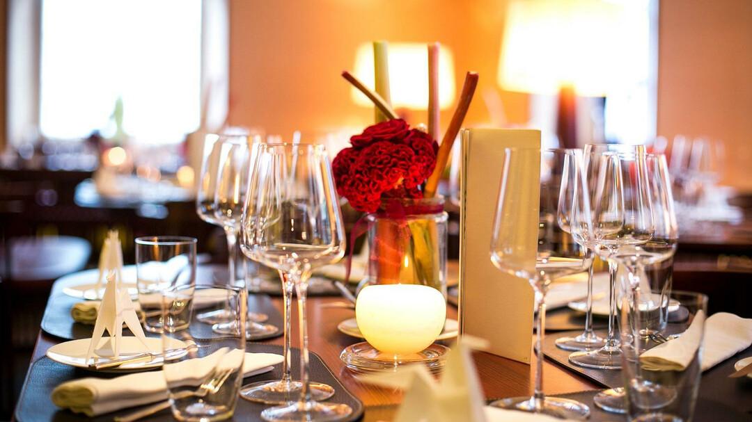 Carpe Diem Finest Fingerfood Dining In Salzburg Salzburg Info