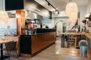 kaffeeh user kulinarik in salzburg. Black Bedroom Furniture Sets. Home Design Ideas