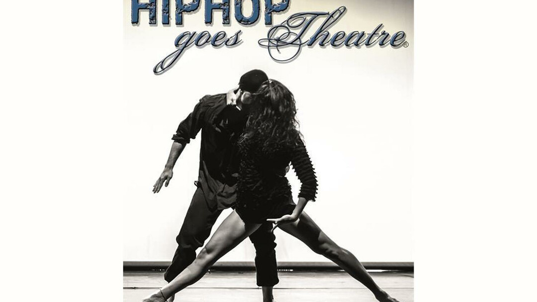 HipHop goes Theatre | © HHGT