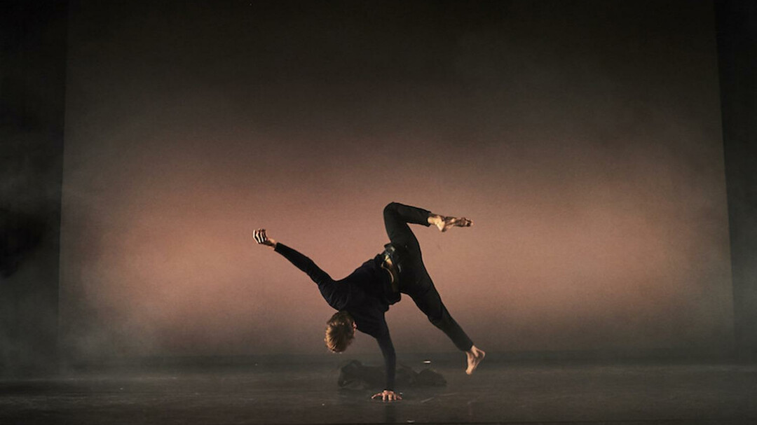 Hip Hop goes Theatre - Tänzer | © Andreas Brandl