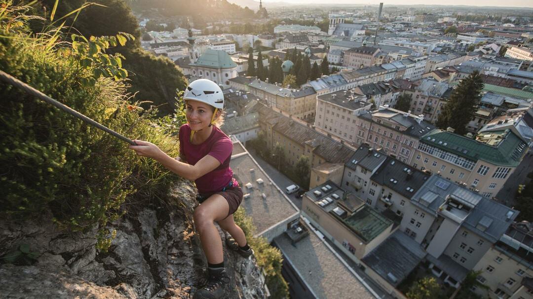 Klettersteig English : Bergtouren und klettersteige in der region st johann tirol