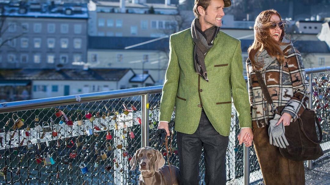 Moser Tracht & Mode : salzburg.info
