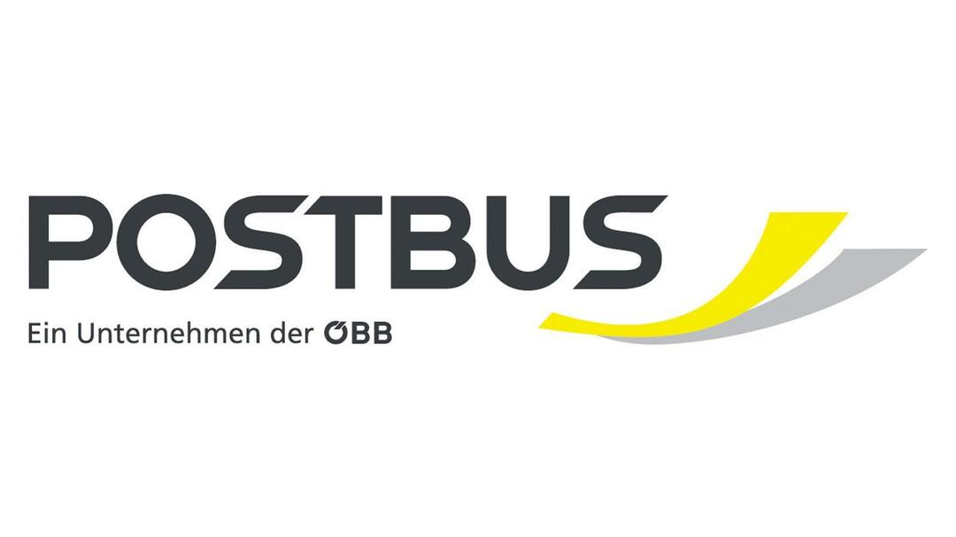 öbb Postbus öffentlicher Verkehr In Salzburg Salzburginfo