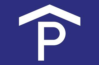 Parking Traveling By Car In Salzburg Salzburg Info