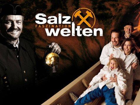 Männer kennenlernen salzburg