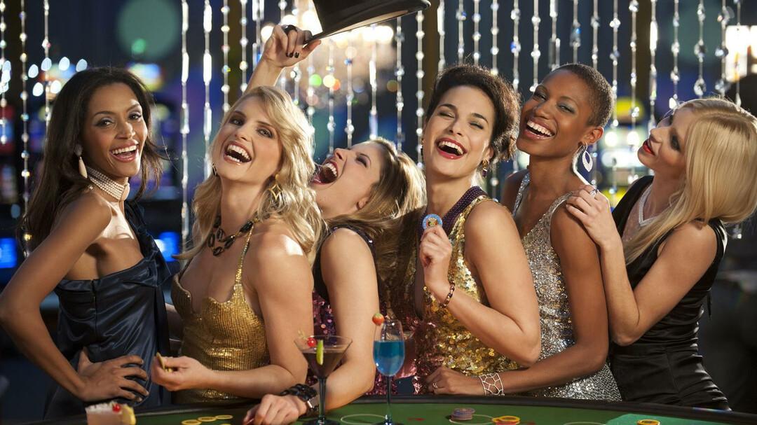 casino salzburg club