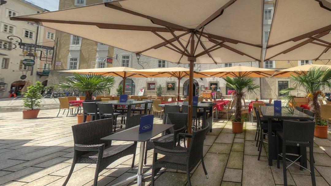 Bildergebnis für timeless cafe salzburg