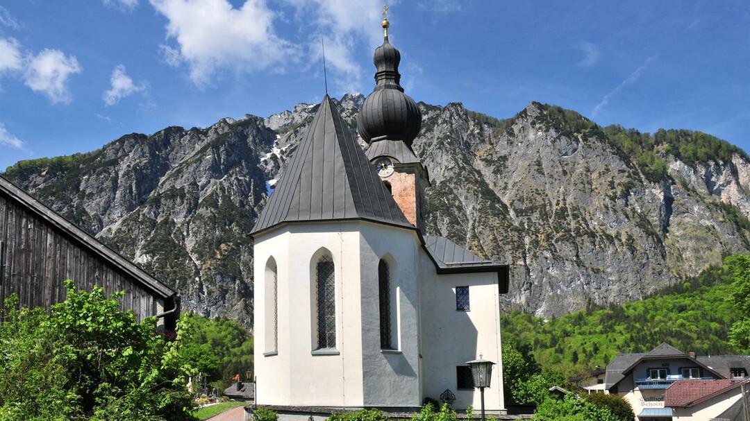 Sankt leonhard am forst als single - Trumau dating service