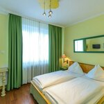 Obrázek double room with shower, WC
