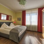 Obrázek single room with shower, WC