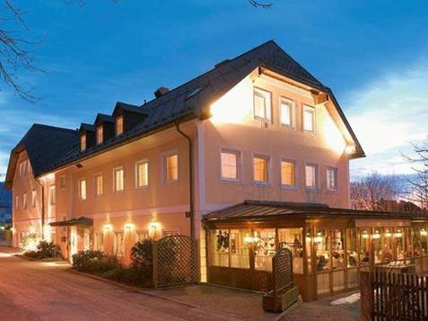 Barrierefreie Hotels Stadt Salzburg Hotels Angebote