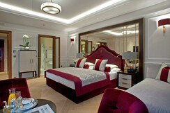 Double room executive_77_HSM