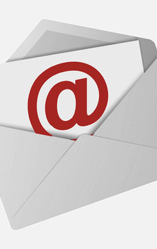 Email Icon | © freeiconspng.com